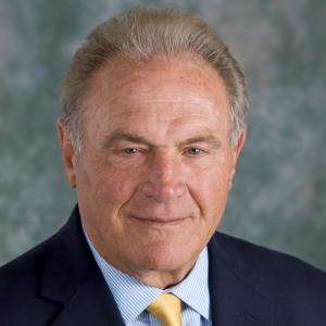 Frank Di Giacomo
