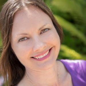 Nicole Schlosser