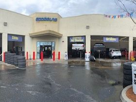 California Dealer Wonders When Business Will Rebound After COVID-19
