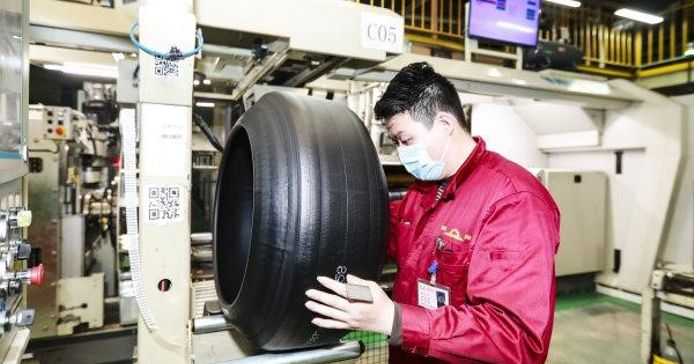 As ZC Rubber has ramped up production in its factories in China and Thailand, the company has...