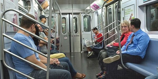 Frequently used surfaces in stations — commonly referred to as touch points — are now being...