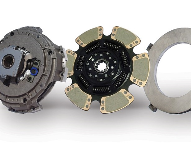 Alliance Truck Parts has grown its fan clutch product line from four fan clutch rebuild kits to more than 2,000 part numbers. The supplier has grown its clutch product line from eight clutches to more than 300 part numbers.