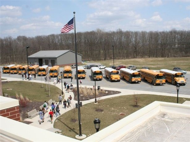 Newly awarded DERA rebates will be used to replace or retrofit 452 school buses in 32 states.