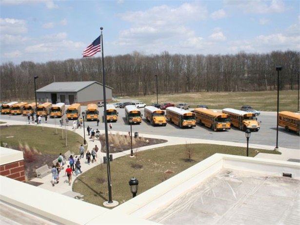 EPA will host webinars to provide training on Workspace, which will be required for grant applicants starting Jan. 1. The agency regularly offers grants that can be used for school bus fleets.