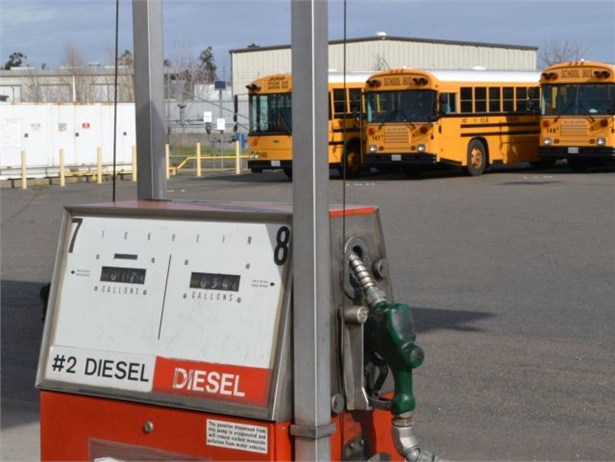 A public workshop will seek input on the state's use of its $423 million share of the VW diesel settlement funding.