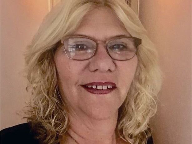 Patti Royce-Moser has been promoted to vice president of operations at Educational Bus, a school transportation company owned by The Trans Group.