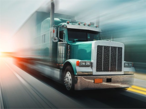 Starting in 2020, a national database will contain records of violations of FMCSA's drug and alcohol testing program by commercial truck and bus drivers. Image via FMCSA