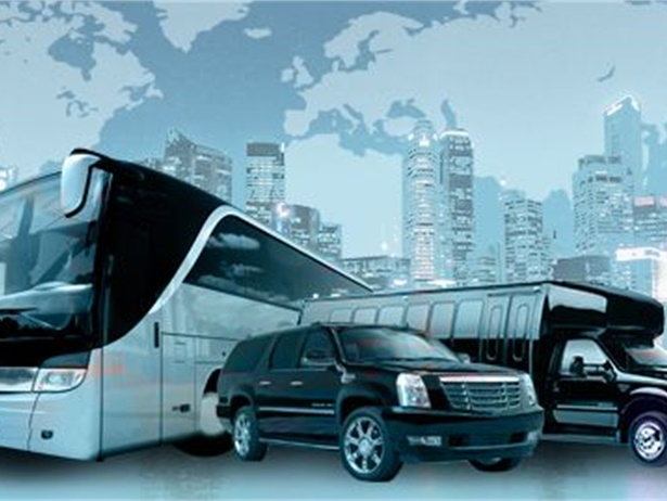 The Global Ground Transportation Institute (GGTI), a new association for professionals from the limousine, shuttle bus, motorcoach, and autonomous vehicle industries and beyond, has now officially launched.
