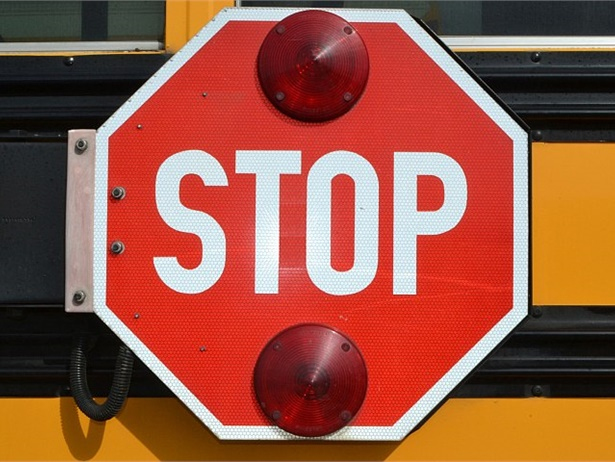Five motorists received tickets for passing a stop arm and filed a class-action lawsuit against Dallas County Schools and two cities, saying they do not remember driving past the stop arms or were not driving the car at the time.