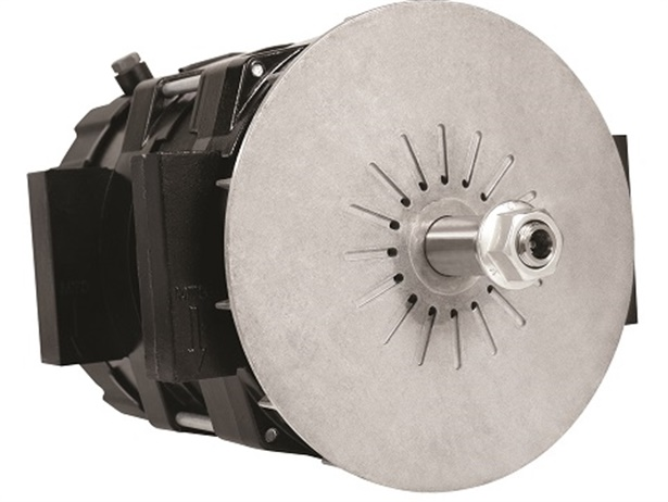 Prestolite Electric's Power Promise will include extended coverage to three- or four- year terms on the Leece-Neville IdlePro and IdlePro Extreme (shown here) alternators.