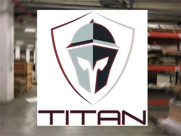 National Bus Sales will cover six states as a distributor for new Type A manufacturer Titan Bus.