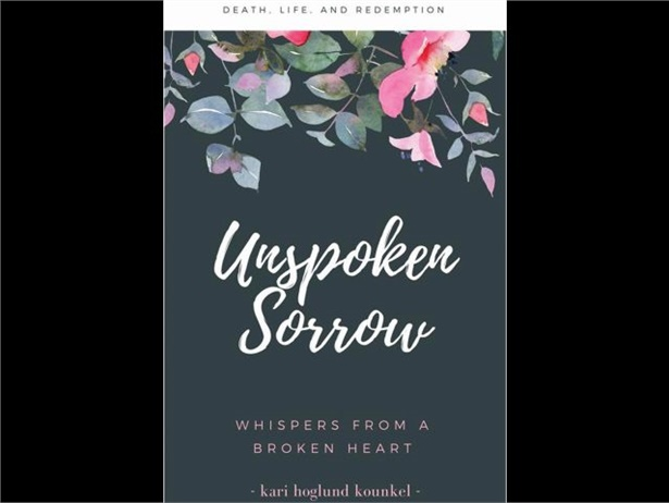 In her new book, Kari Hoglund Kounkel shares the details and lessons learned from an accident in Minnesota in 1997 that killed three students and a truck driver.
