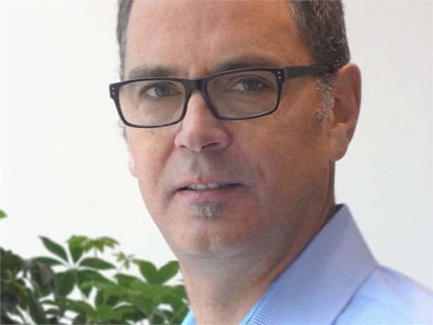 Ian McKerlich will serve as Zonar's new president and CEO.