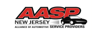 AASP/NJ recovers from Hurricane Sandy