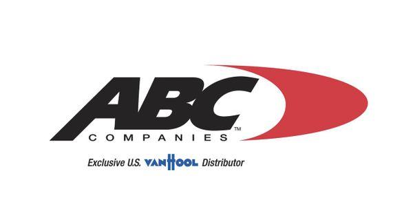 ABC Companies focusing on preparing operators for post COVID-19