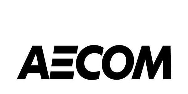 AECOM adds 2 long-time New York professionals to team