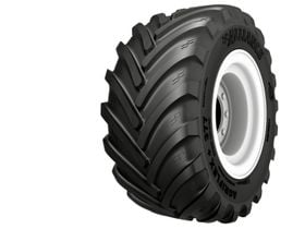Alliance Releases VF Tire for Floaters & Grain Carts