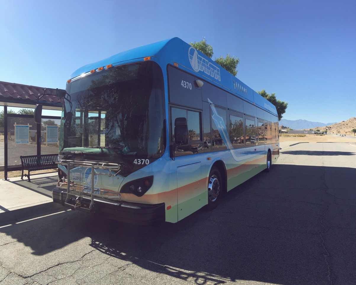 WAVE to expand AVTA's inductive-charging capabilities