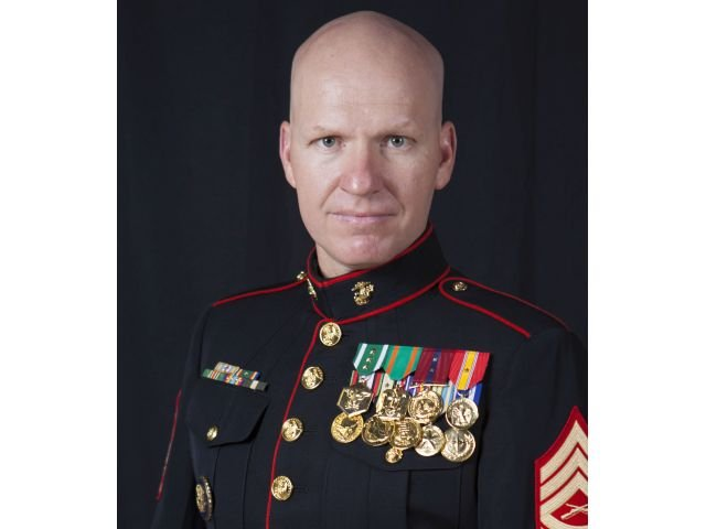 How Director's Service in Marines Applies to Pupil Transportation