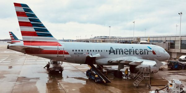 In a recent survey of over 6,000 US and European travelers, 21% claimed to have cut back on...