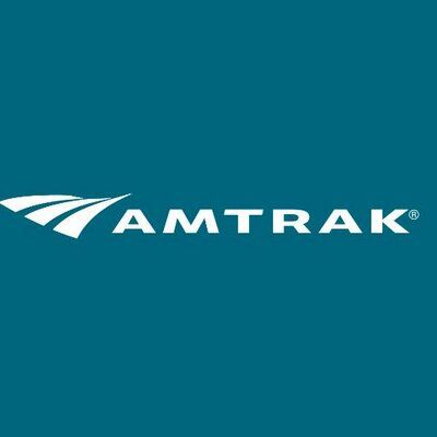 Amtrak updates app by simplifying booking, travel management