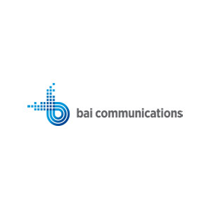 BAI Communications acquires inMOTION Wireless