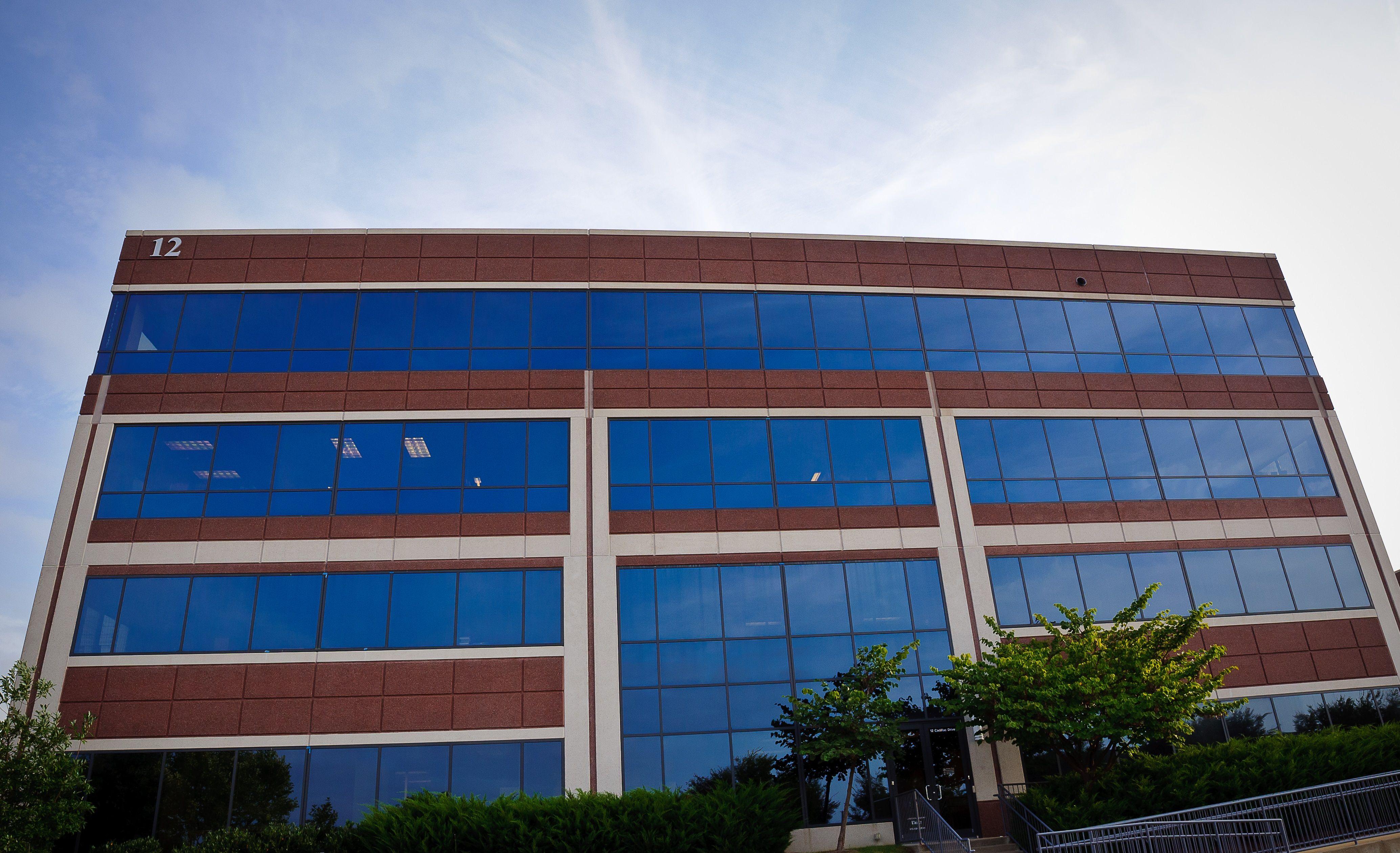 BKT opens new OTR headquarters