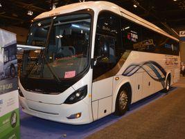 Caio's S3436