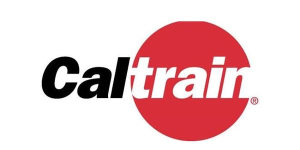 Caltrain adds daily parking to mobile ticketing app