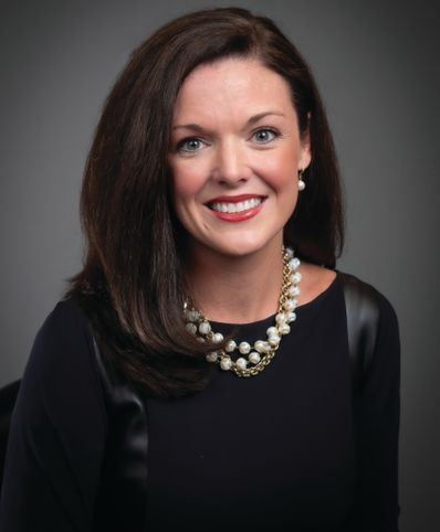 Colleen Horn Doyle