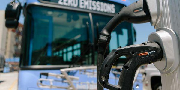 Electrifying transportation: A holistic approach