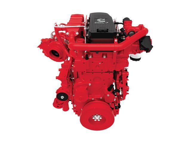 Cummins Details Renewable Diesel Compatibility
