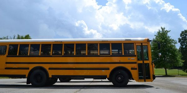 The school transportation industry continues to show its resilience and dedication to students,...