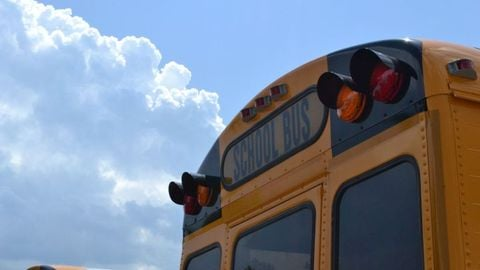 NAPT News & Views — What Does Health Care Reform Have to Do With School Transportation?