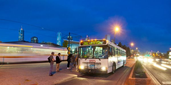 Once enrolled in the program, RTD riders must carry and show two items to receive the discount,...