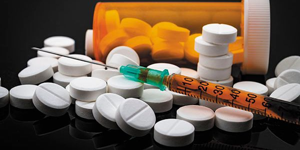 Pre-employment Drug Testing Helps Prevent Problems, Dealers Say