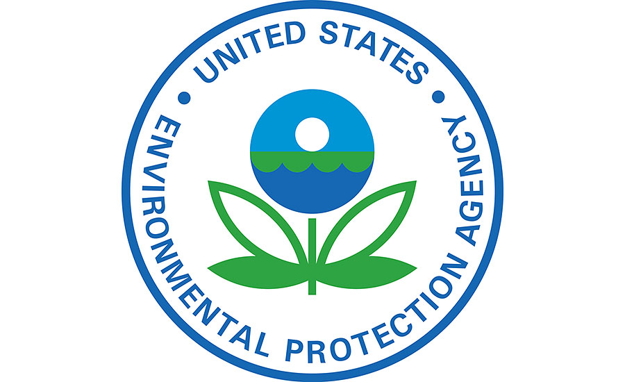 EPA announces grants to reduce emissions from diesel engines
