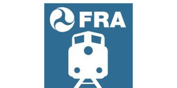 FRA launches web portal for public to report blocked railroad crossings