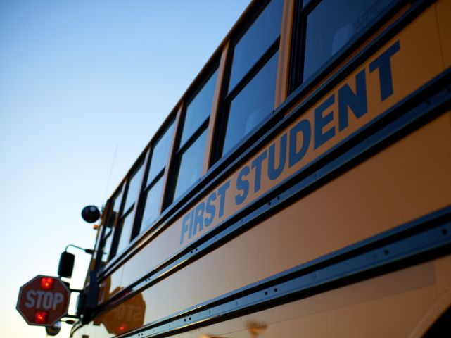 First Student Expands in Canada With School Bus Operator Acquisition, New Contracts