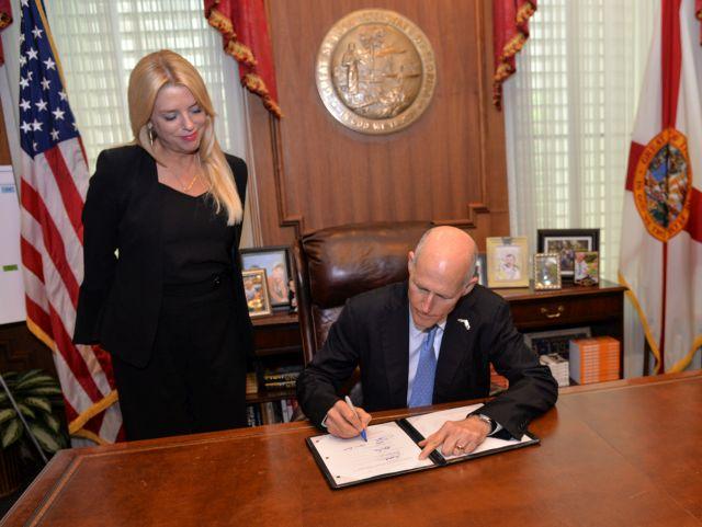 School Bus Passing Penalties Increased in Florida