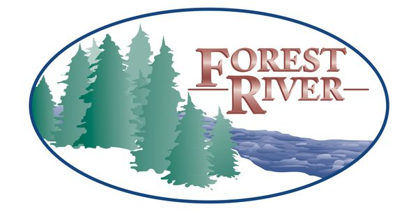 Forest River acquires REV Group shuttle bus business