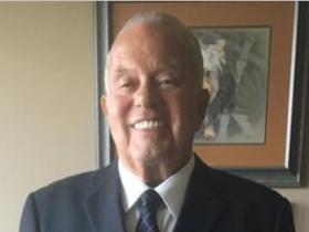 Tire Industry Veteran Frank Dorso Dies