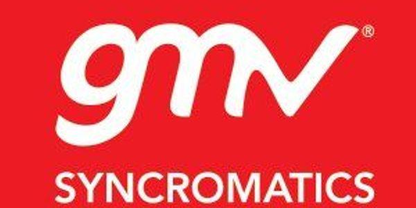 Tech veteran tapped to lead ITS company GMV Syncromatics
