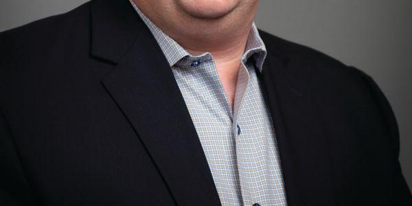 Gary Lambert