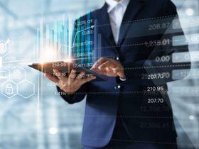 Free Webinar Will Discuss Data-Driven Financing