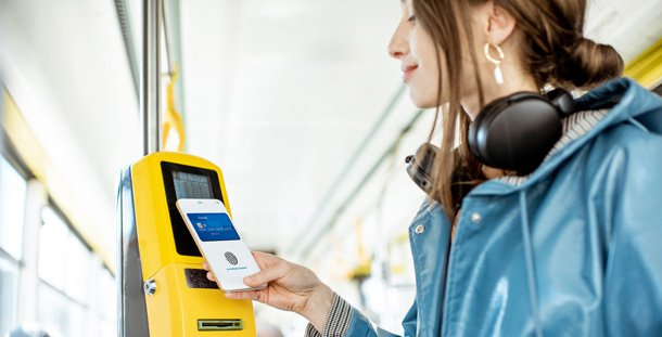 [WEBINAR] A Better Way to Modernize Your Fare Collection System Post COVID-19