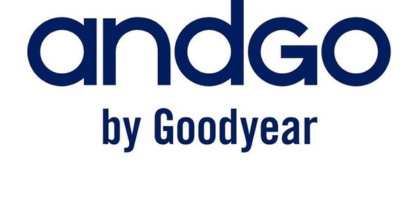 Goodyear's AndGo is a vehicle servicing platform designed to deliver full vehicle readiness to...