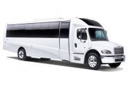 GM36 Built on the Freightliner M2 Chassis and powered by a 6.7L Cummins diesel engine and...
