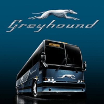 Greyhound launches real-time bus tracking system