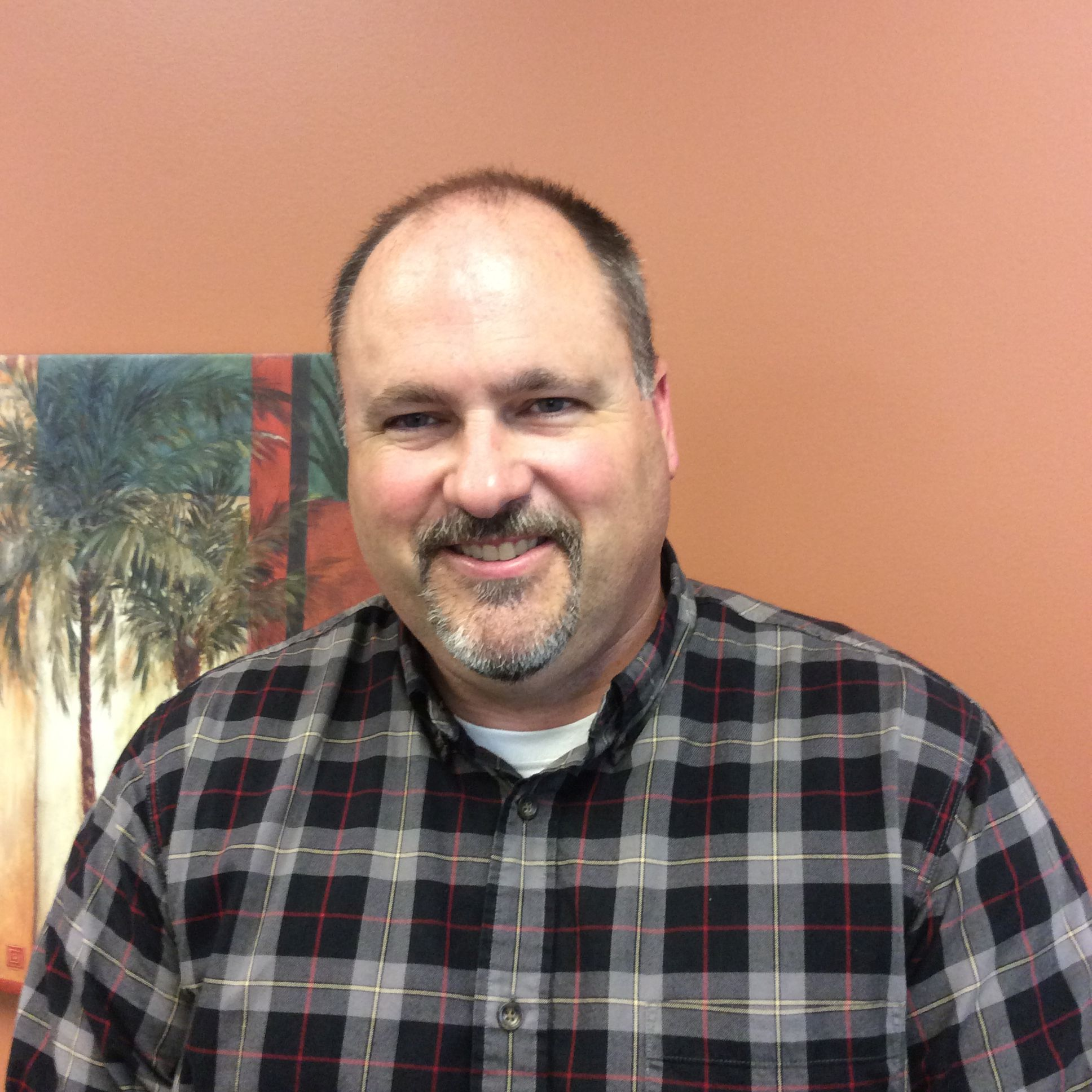 5 Questions: Keith Henry on Driver Shortage, Safety Priorities